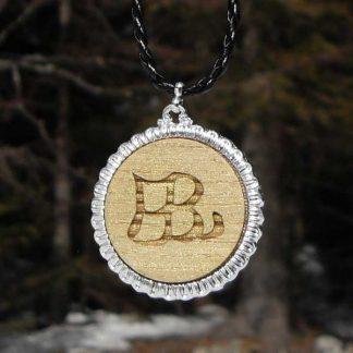 Angelski amulet