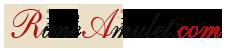 RuneAmulet-spletni kotiček in trgovina za dušo
